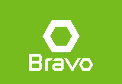 Bravo теперь и в Амбуран Молле