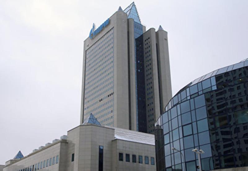 """Польша планирует отказаться от долгосрочных контрактов с """"Газпромом"""""""