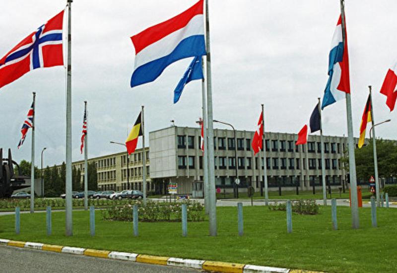 НАТО не вернется к прежним отношениям с Россией