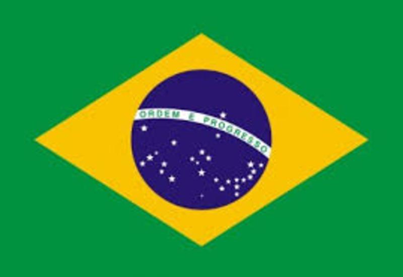 """Переходное правительство Бразилии потеряло второго министра <span class=""""color_red"""">- ВИДЕО</span>"""
