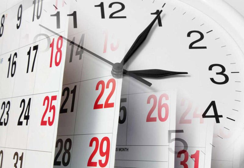 Saatların çəkilməməsi insanlara necə təsir edir?