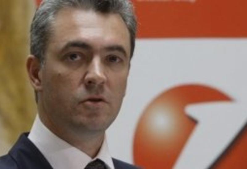 """""""UniCredit"""" """"YapıKredi Bank Azərbaycan""""ı tərk etməyəcək"""
