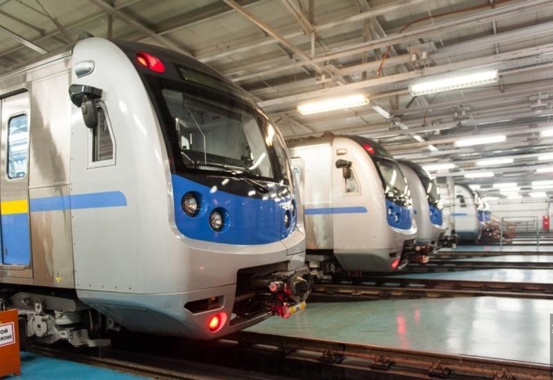 """Около половины французских поездов не выйдут сегодня на линии <span class=""""color_red"""">- ВИДЕО</span>"""