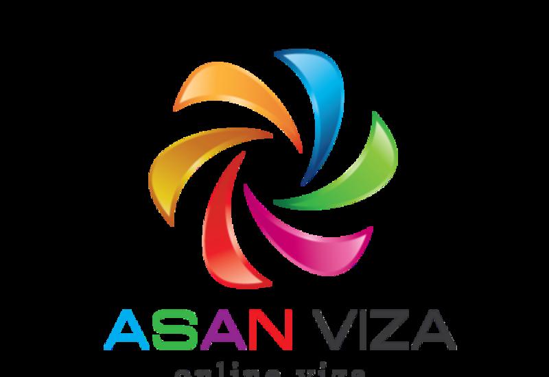 """Абульфас Гараев о том, как """"ASAN viza"""" повлияет на развитие туризма"""