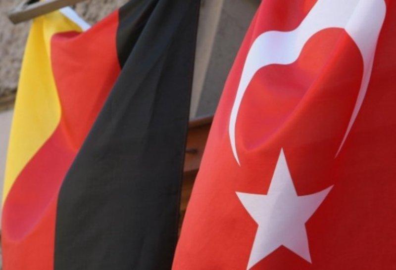 Для Франции иГермании найден собственный «геноцид»— Месть Эрдогана