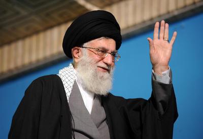 Хаменеи обвинил США в невыполнении обязательств