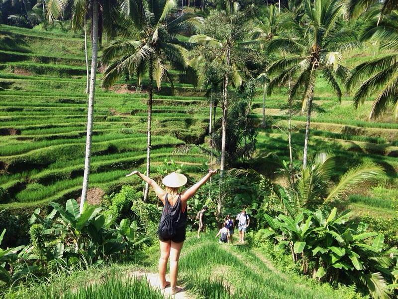 знакомства по всему миру для путешествий
