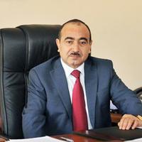 """Али Гасанов: Президент Ильхам Алиев пользуется огромной поддержкой народа <span class=""""color_red"""">- ИНТЕРВЬЮ</span>"""