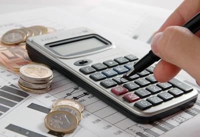 Межбанк будет выдавать ипотечные кредиты