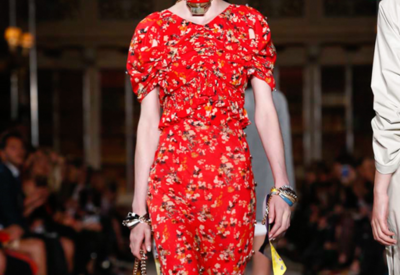 "Dior в Бленхеймском дворце <span class=""color_red"">- ФОТО</span>"