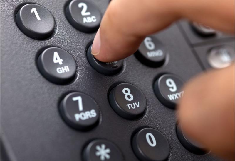 Новые правила в оплате услуг стационарной телефонной связи