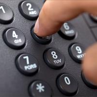 В Азербайджане изменились правила оплаты услуг стационарной телефонной связи