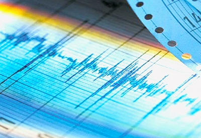 В Грузии произошло пятое за месяц землетрясение