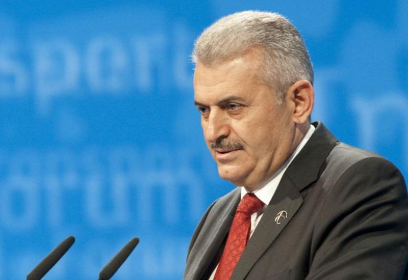 В Турции пройдет заседание Высшего военного совета