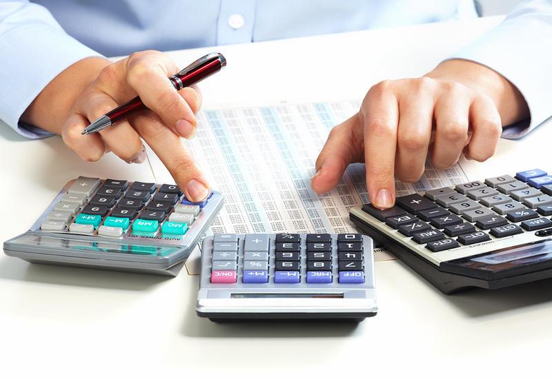 """Минналогов о поступлениях в госбюджет на 2016 год <span class=""""color_red"""">- ПОДРОБНОСТИ </span>"""