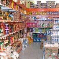 """В США открыли супермаркет без касс и продавцов <span class=""""color_red"""">- ВИДЕО</span>"""