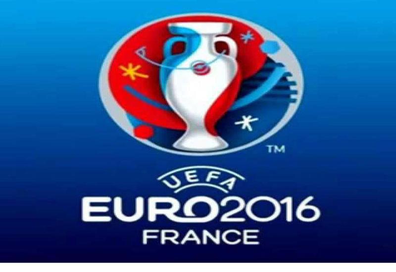 Евро-2016: Венгрия сыграет против Бельгии