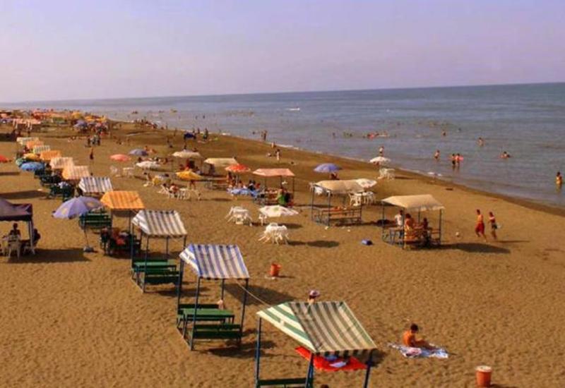 В Азербайджане утвержден План мероприятий по развитию пляжного туризма
