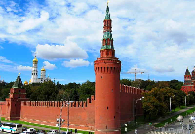 """У Москвы есть план карабахского урегулирования <span class=""""color_red"""">- НОВЫЕ ПОДРОБНОСТИ </span>"""