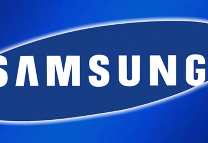 "Samsung показал свою новую ""раскладушку"" <span class=""color_red"">- ФОТО</span>"