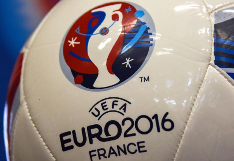 ЕВРО-2016: Уэльс играет против Северной Ирландии