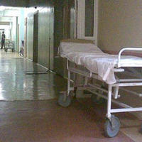 В Азербайджане перевернулся автобус со студентами: есть раненые