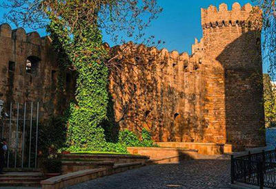Азербайджан – это открытие для туристов: Тысячи сюрпризов и незабываемых впечатлений