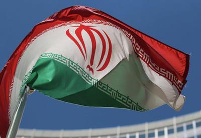 Иран пригрозил США