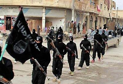 """Иракский город полностью освобожден от боевиков """"ИГ"""""""