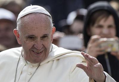 Турция обрушилась с критикой на Папу Римского