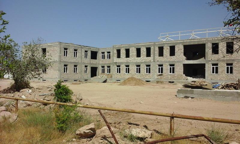 Детская многопрофильная больница в таганроге лор отделение