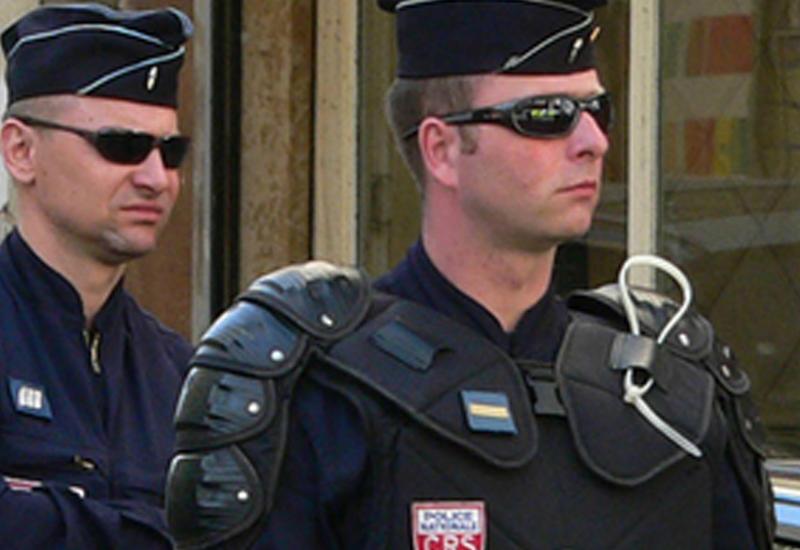 """В Ницце задержаны похитители президента """"Гранд Отеля"""" <span class=""""color_red"""">- ВИДЕО</span>"""