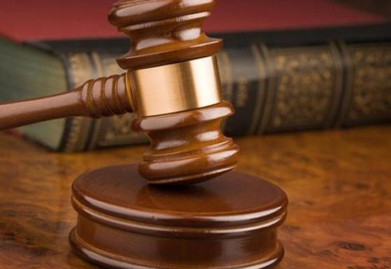 Джахангиру Гаджиеву грозит 17 лет тюрьмы