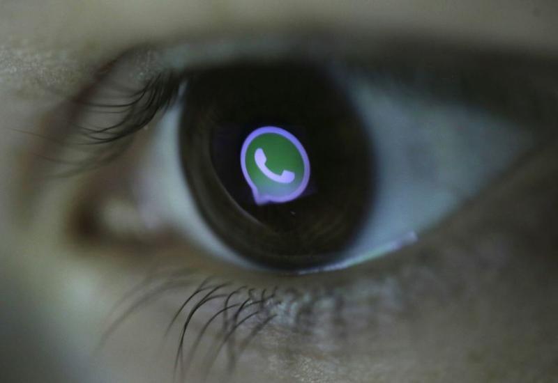 """""""Whatsapp"""" istifadəçilərinin DİQQƏTİNƏ!: Sentyabrdan etibarən.... <span class=""""color_red"""">- FOTO</span>"""