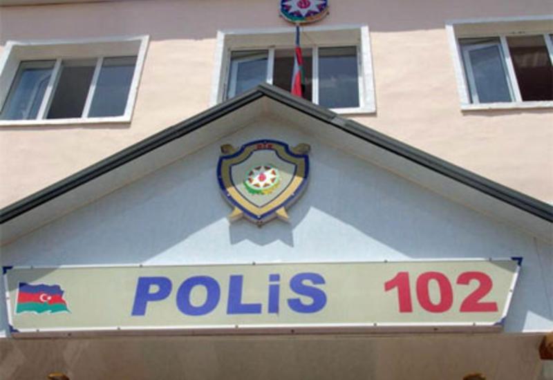 Жительницу Баку обманули на крупную сумму