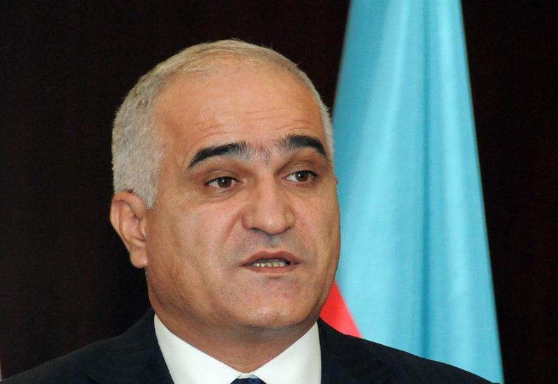 Шахин Мустафаев: Азербайджан доказал, что всегда рядом с Турцией