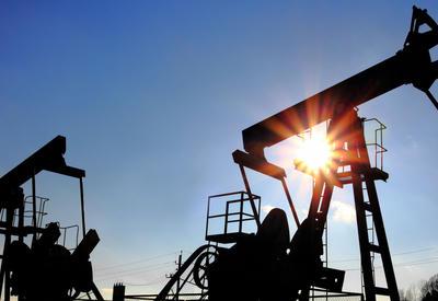 Азербайджанская нефть дорожает