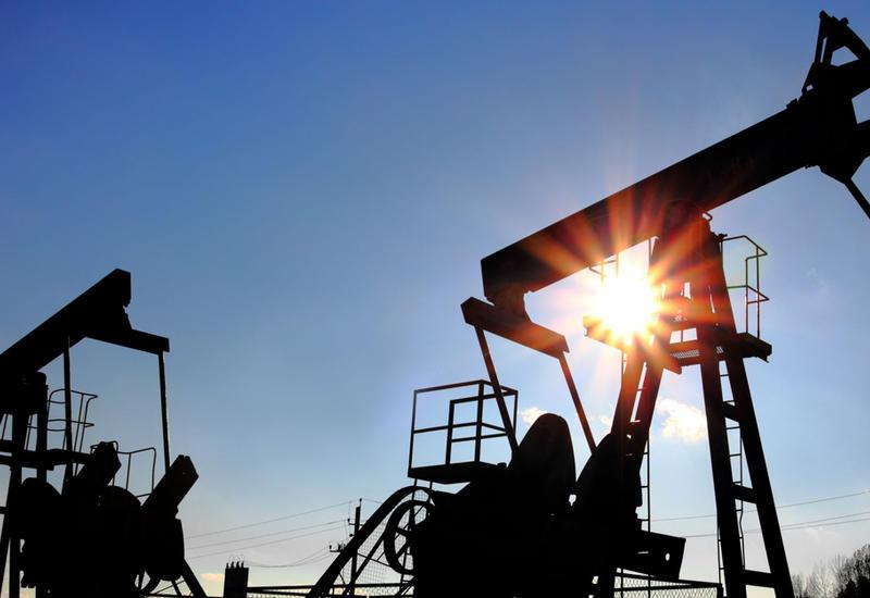 В Азербайджане добыта первая нефть в рамках международного соглашения