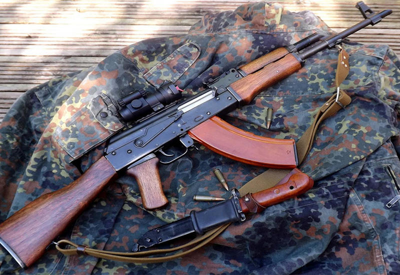 Порядки в армянской армии довели солдата до суицида