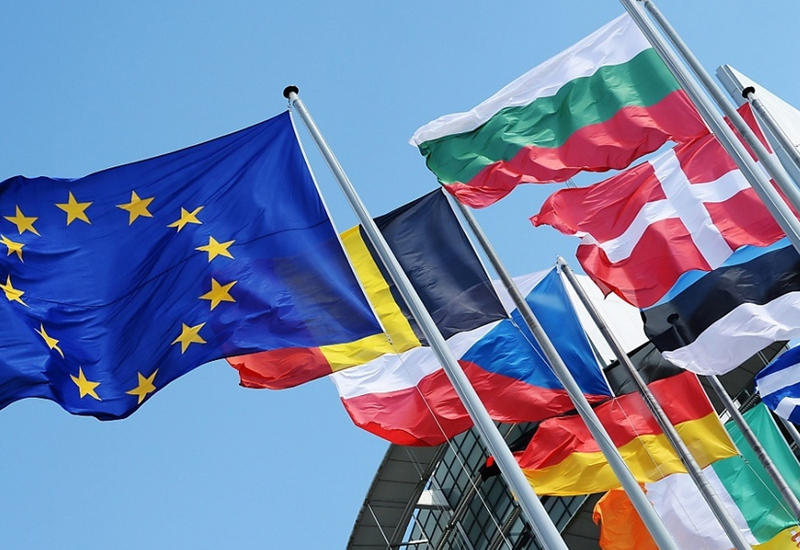 ЕС смягчит санкции против России из-за Brexit?