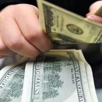 """В Азербайджане вводятся ограничения на денежные переводы <span class=""""color_red"""">- ПОДРОБНОСТИ</span>"""