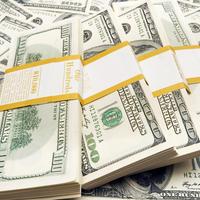 Центробанк США принял решение о курсе доллара