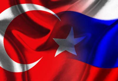 Турция планирует вновь подружиться с Россией до конца лета
