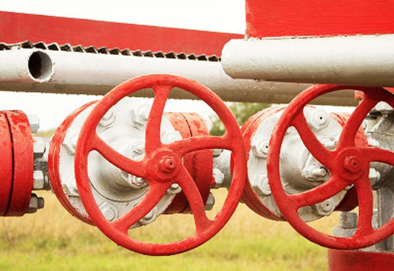 Азербайджан спасет Европу от газовой зависимости