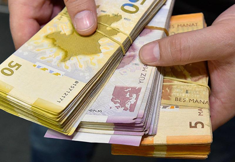 Вкладчикам закрывшихся банков выплатили 206 млн