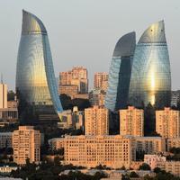 """Узнай, какой будет погода в воскресенье в Баку <span class=""""color_red"""">- ПРОГНОЗ</span>"""