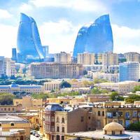 """Погода в Баку изменится <span class=""""color_red"""">- ПОДРОБНОСТИ</span>"""
