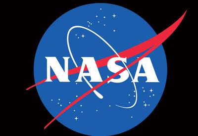 "NASA: 2016 год стал самым жарким на Земле за время наблюдений <span class=""color_red"">- ВИДЕО</span>"
