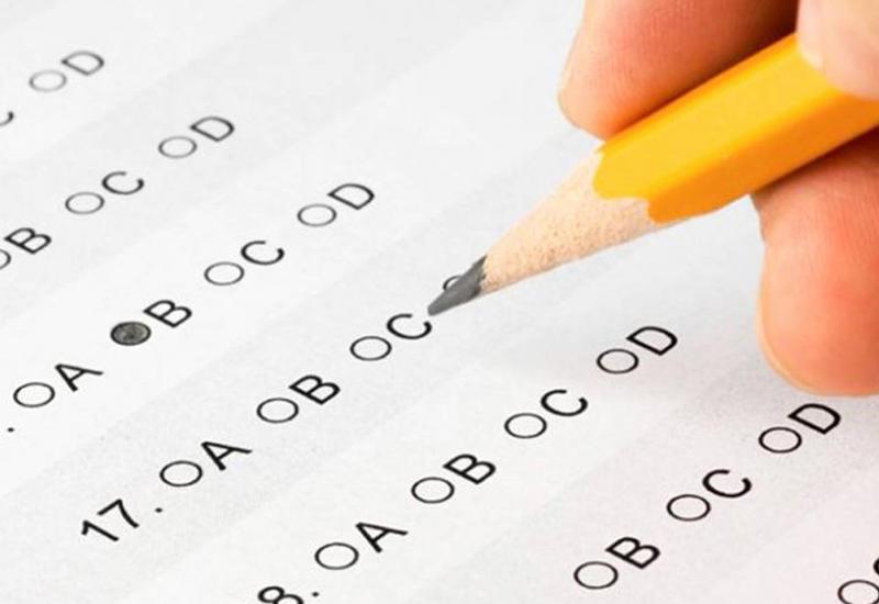 Объявлены результаты вступительных экзаменов по II и III группам специальностей