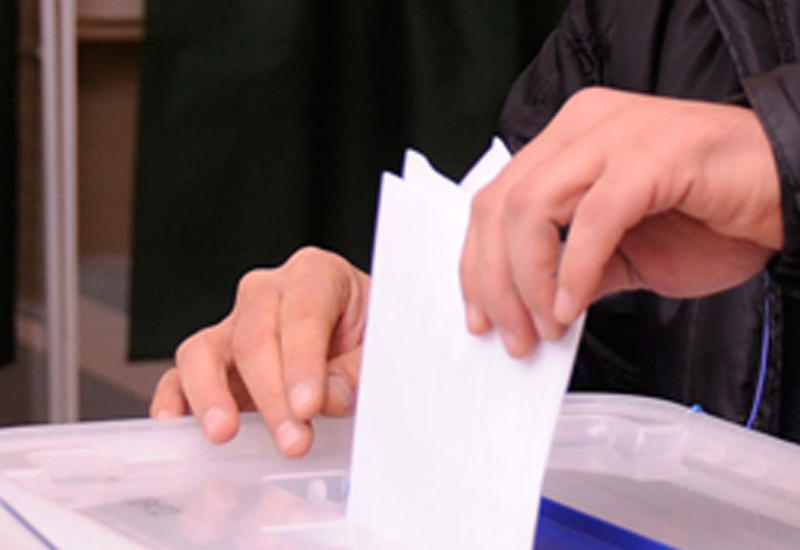 Названо возможное время проведения нового тура выборов президента Австрии